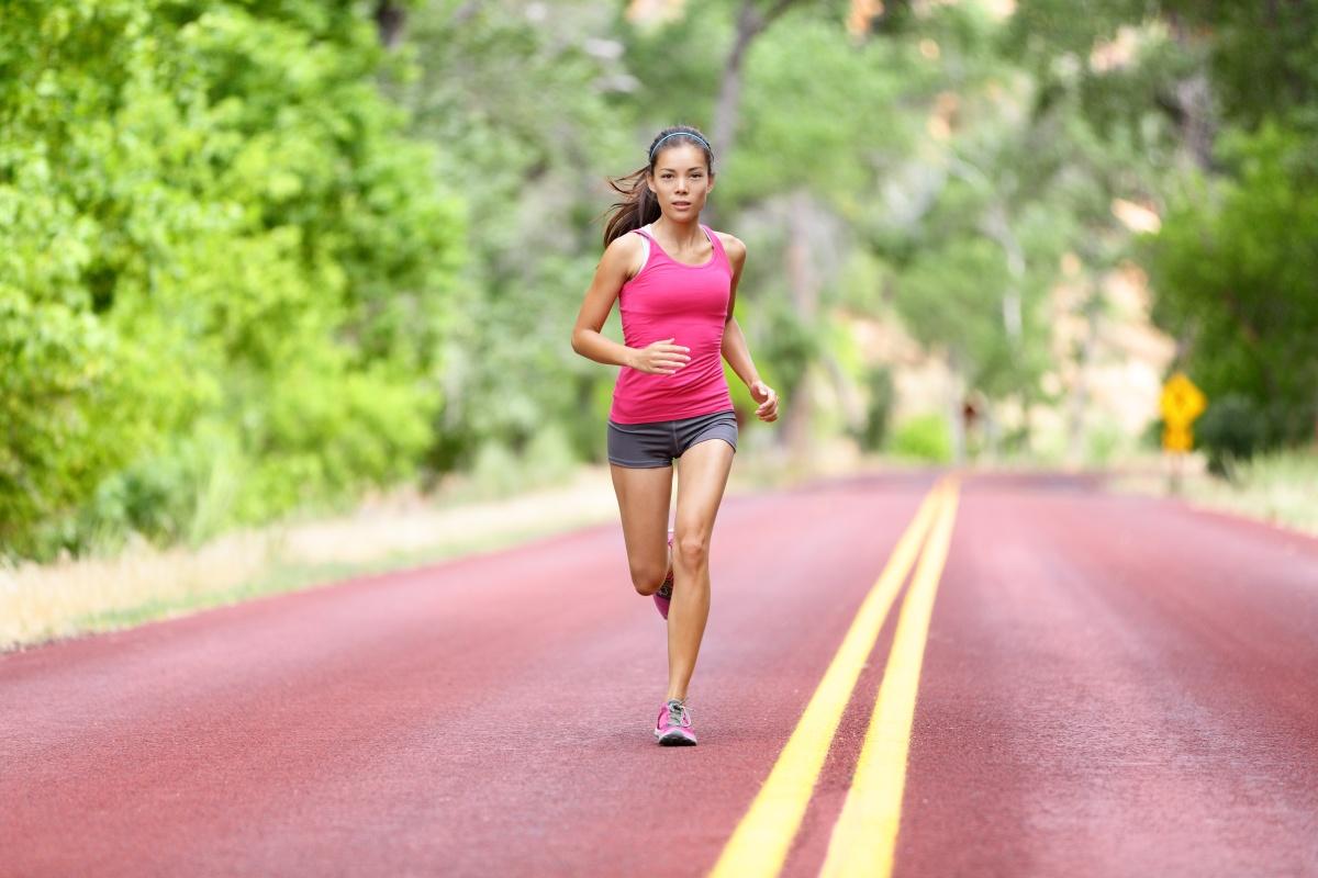 Consejos-para-prevenir-lesiones-al-correr