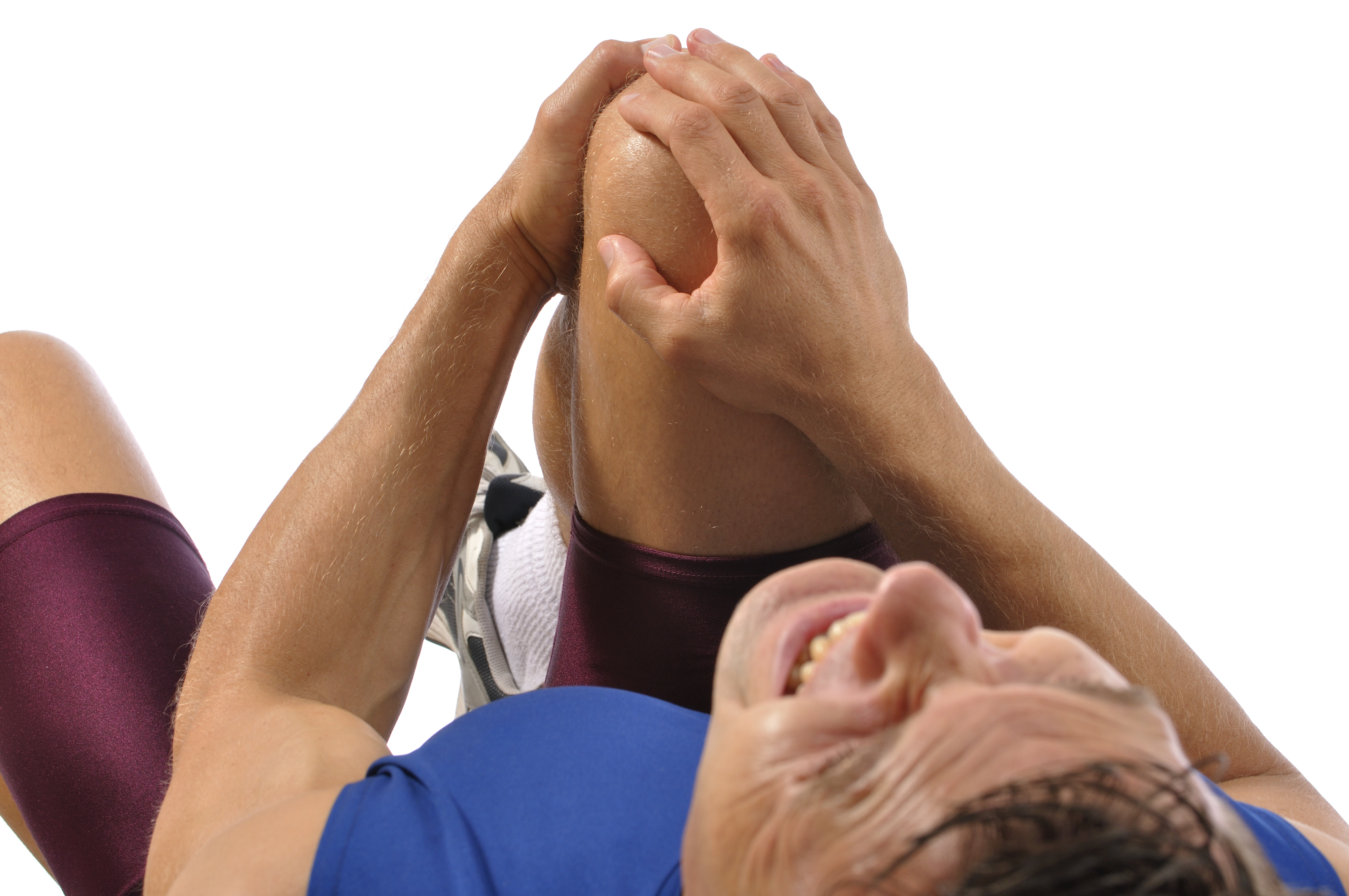 Ejercicio en exceso, sobreentrenamiento, lesiones, dr. Mauricio arouesty, proloterapia